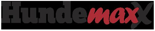 hundemaxx_logo